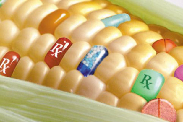 monsanto better living through genetic engineering Genetically engineered foods are hazardous altering or disrupting the genetic blueprints of living organisms poisons created through genetic engineering.